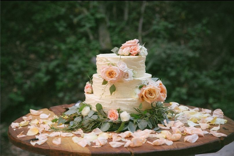 #Swearbearwedding
