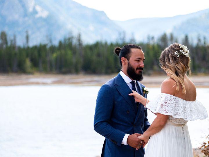 Tmx 20180908 28 2 51 1404605 158942568780941 Littleton, CO wedding planner