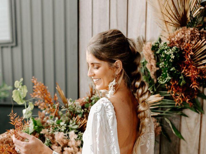 Tmx Karra Leigh Photo 594 51 1404605 158942556758666 Littleton, CO wedding planner