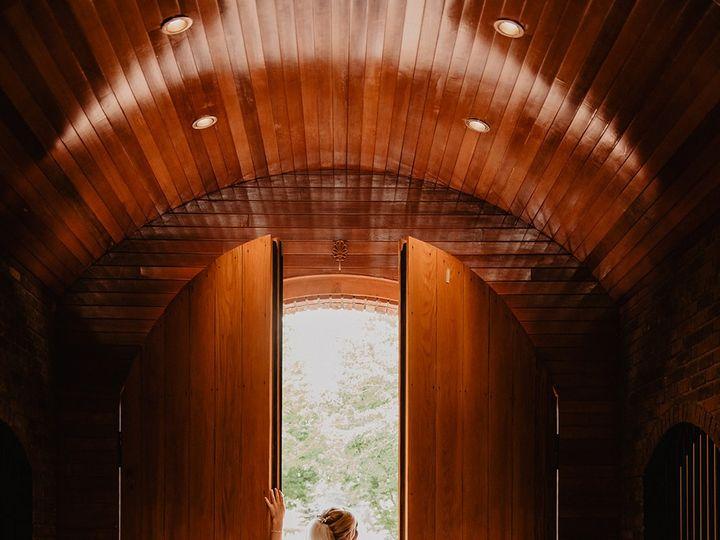 Tmx Wedding 201 51 1404605 158947016191337 Littleton, CO wedding planner