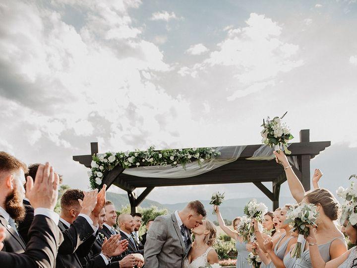 Tmx Wedding 610 51 1404605 158947016132521 Littleton, CO wedding planner