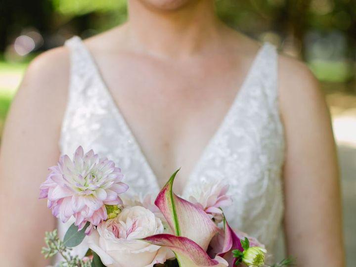 Tmx 38 51 1914605 159493304250516 Fort Collins, CO wedding florist