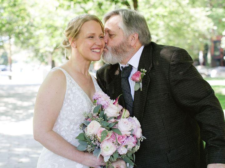 Tmx 4 51 1914605 159493289210043 Fort Collins, CO wedding florist