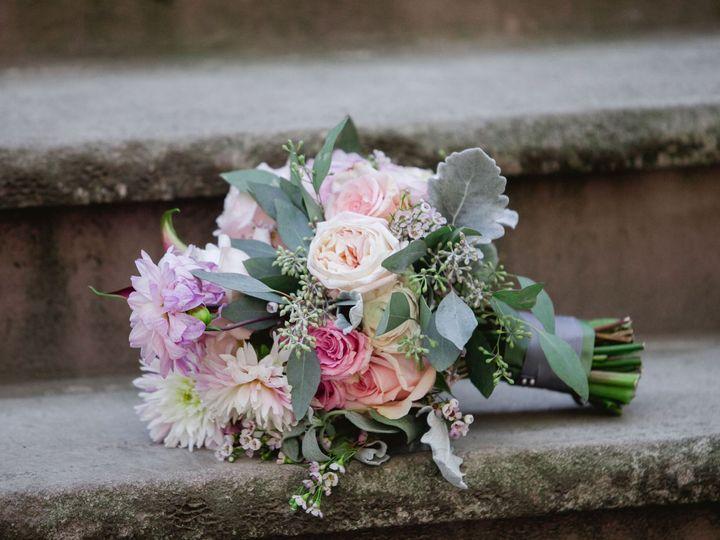 Tmx 56 51 1914605 159493325099257 Fort Collins, CO wedding florist