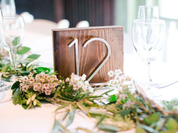 Tmx 58 51 1914605 159493327181357 Fort Collins, CO wedding florist