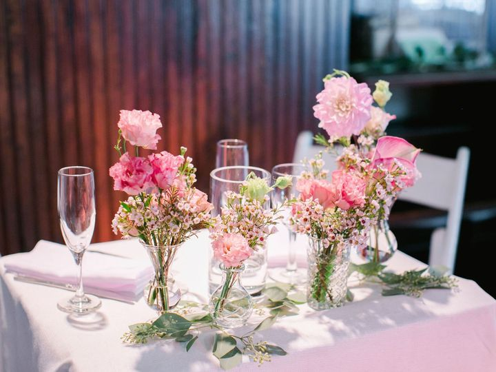 Tmx 60 51 1914605 159493328935853 Fort Collins, CO wedding florist