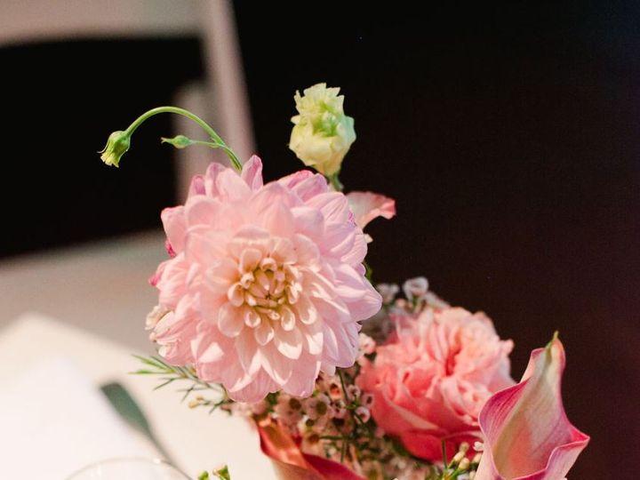 Tmx 61 51 1914605 159493332798715 Fort Collins, CO wedding florist