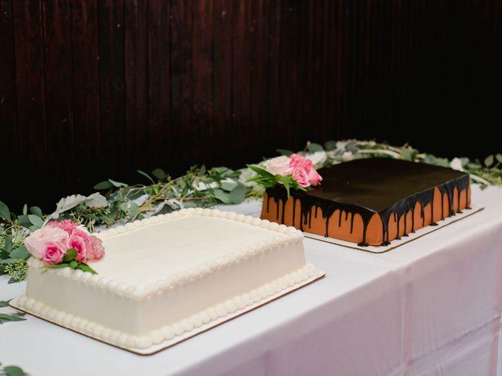 Tmx 73 51 1914605 159493345269632 Fort Collins, CO wedding florist
