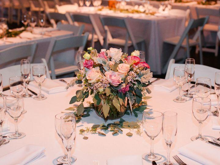 Tmx 74 51 1914605 159493347798599 Fort Collins, CO wedding florist