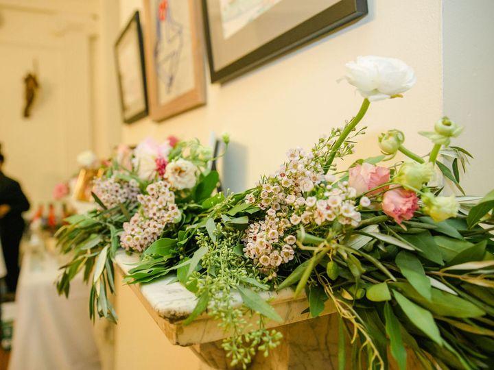 Tmx 76 51 1914605 159493350064163 Fort Collins, CO wedding florist