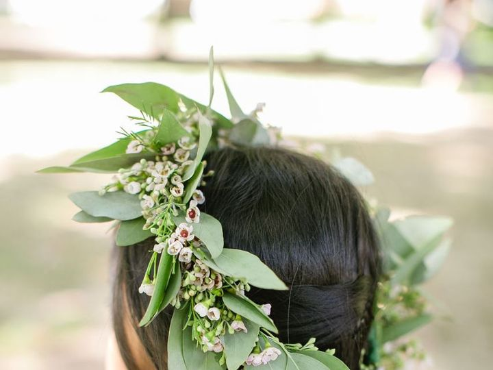 Tmx 8 51 1914605 159493290712612 Fort Collins, CO wedding florist