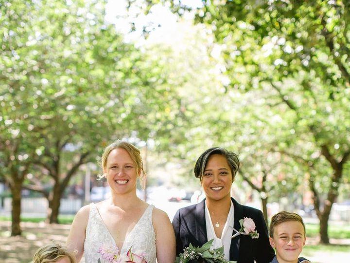 Tmx 9 51 1914605 159493292138155 Fort Collins, CO wedding florist