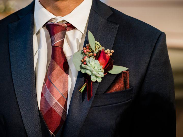 Tmx Hannah And Ethans Wedding Walnut Street Photography 046 51 1914605 159493090985350 Fort Collins, CO wedding florist