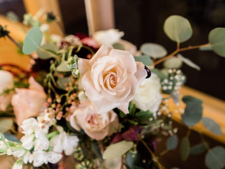 Tmx Hannah And Ethans Wedding Walnut Street Photography 094 51 1914605 159493256023126 Fort Collins, CO wedding florist