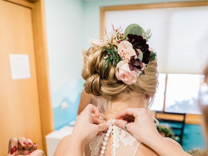 Tmx Hannah And Ethans Wedding Walnut Street Photography 100 51 1914605 159493239269456 Fort Collins, CO wedding florist