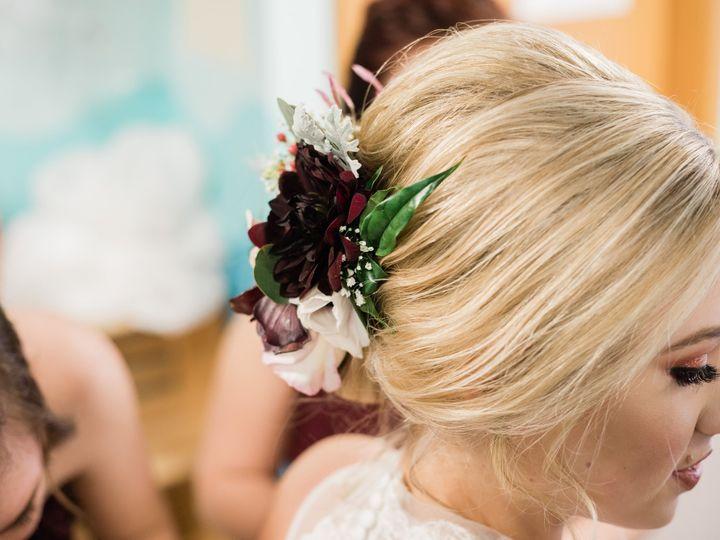 Tmx Hannah And Ethans Wedding Walnut Street Photography 126 51 1914605 159493258581596 Fort Collins, CO wedding florist