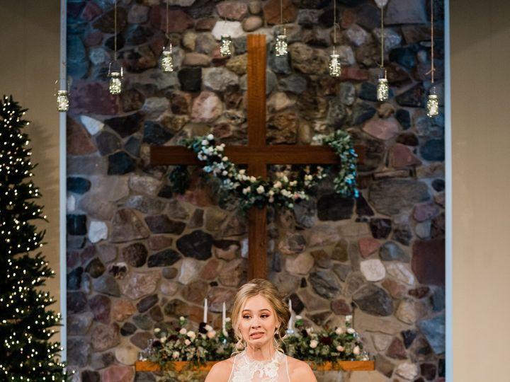 Tmx Hannah And Ethans Wedding Walnut Street Photography 237 51 1914605 159493253620765 Fort Collins, CO wedding florist