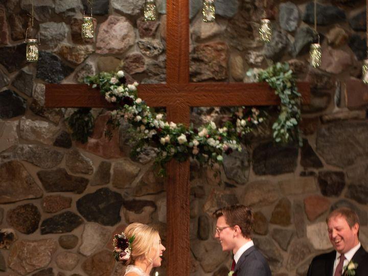 Tmx Hannah And Ethans Wedding Walnut Street Photography 569 51 1914605 159493266844182 Fort Collins, CO wedding florist