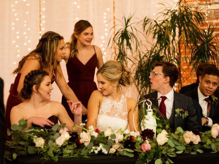 Tmx Hannah And Ethans Wedding Walnut Street Photography 977 51 1914605 159493277423921 Fort Collins, CO wedding florist