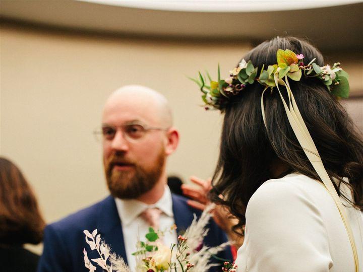 Tmx Rata And Ken Wedding Photos 105 51 1914605 159493379120777 Fort Collins, CO wedding florist