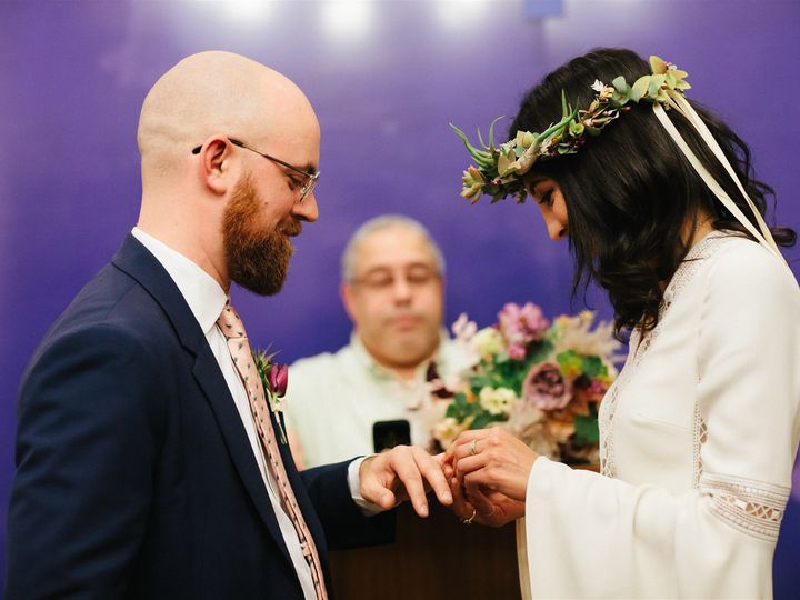 Tmx Rata And Ken Wedding Photos 133 51 1914605 159493382352644 Fort Collins, CO wedding florist