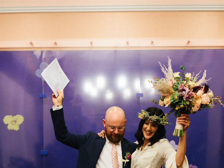 Tmx Rata And Ken Wedding Photos 158 51 1914605 159493384596458 Fort Collins, CO wedding florist
