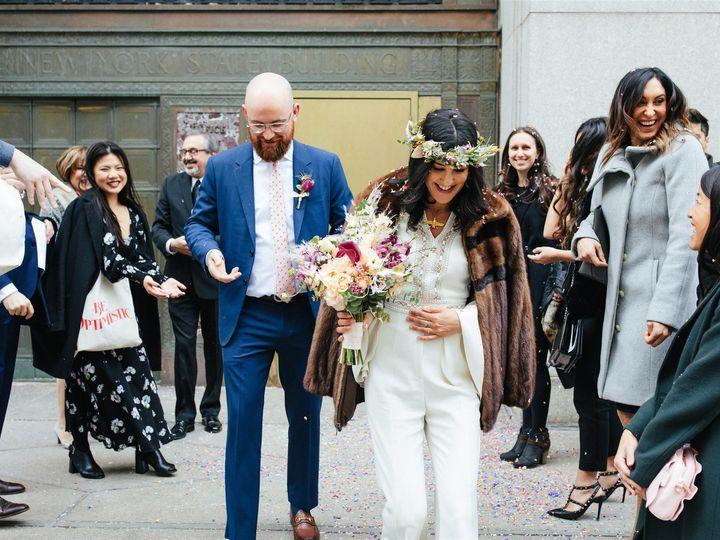 Tmx Rata And Ken Wedding Photos 168 51 1914605 159493386659726 Fort Collins, CO wedding florist