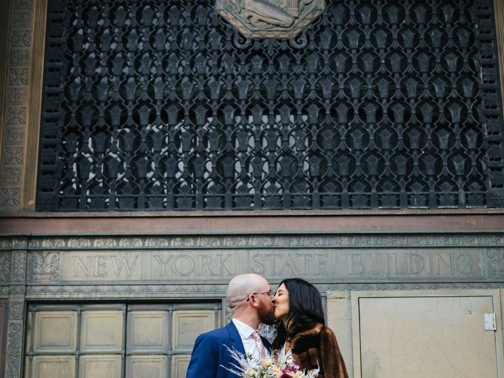 Tmx Rata And Ken Wedding Photos 178 51 1914605 159493389338866 Fort Collins, CO wedding florist