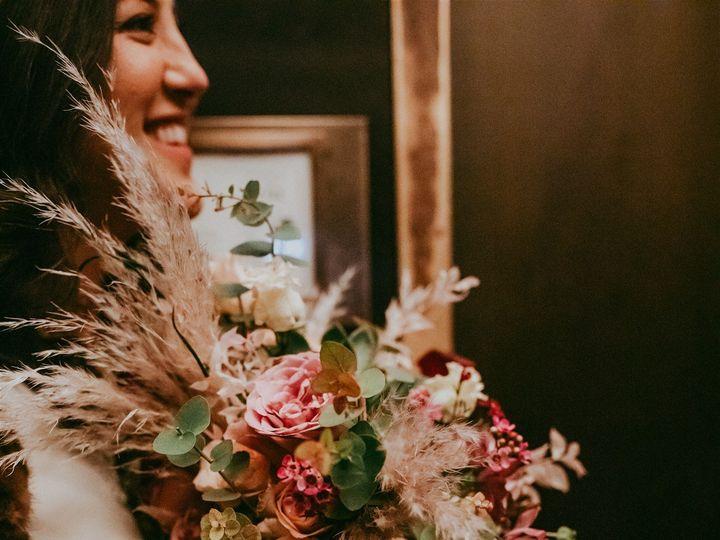 Tmx Rata And Ken Wedding Photos 179 51 1914605 159493390613036 Fort Collins, CO wedding florist