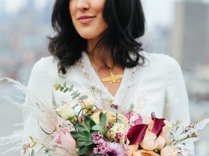 Tmx Rata And Ken Wedding Photos 220 51 1914605 159493391579454 Fort Collins, CO wedding florist