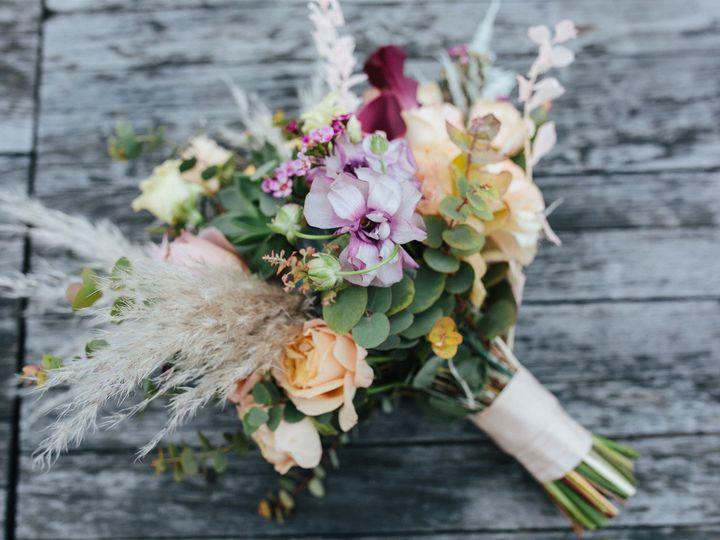 Tmx Rata And Ken Wedding Photos 236 51 1914605 159493392519549 Fort Collins, CO wedding florist