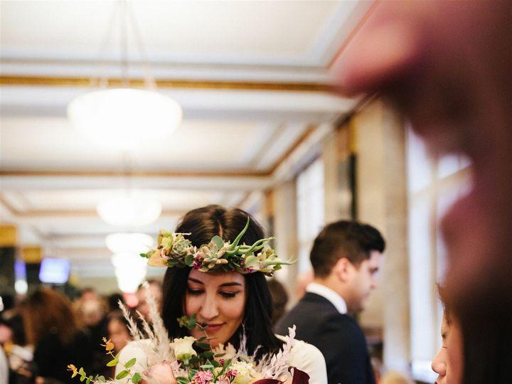 Tmx Rata And Ken Wedding Photos 39 51 1914605 159493362125739 Fort Collins, CO wedding florist