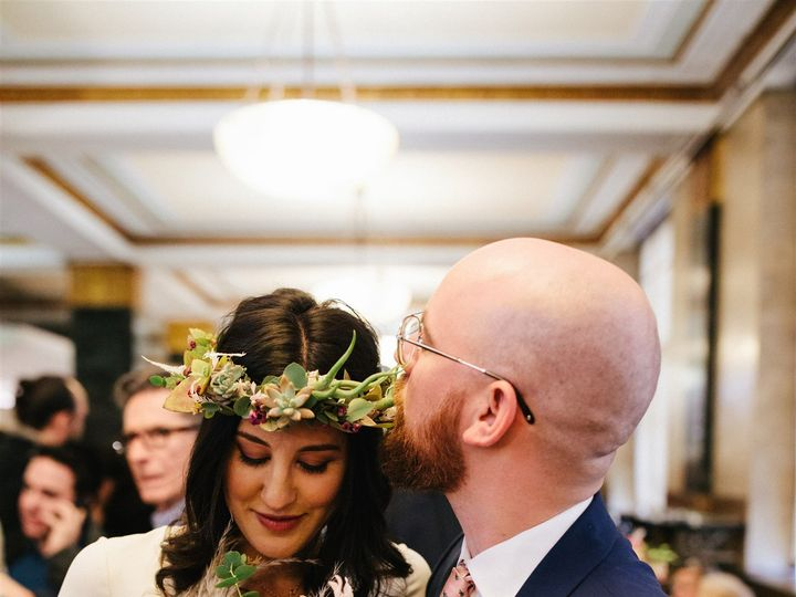 Tmx Rata And Ken Wedding Photos 46 51 1914605 159493364537921 Fort Collins, CO wedding florist