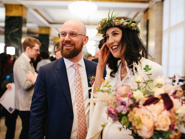 Tmx Rata And Ken Wedding Photos 49 51 1914605 159493366897665 Fort Collins, CO wedding florist