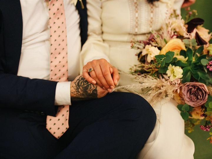 Tmx Rata And Ken Wedding Photos 74 51 1914605 159493370226753 Fort Collins, CO wedding florist
