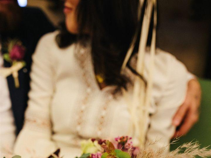 Tmx Rata And Ken Wedding Photos 78 51 1914605 159493375331192 Fort Collins, CO wedding florist