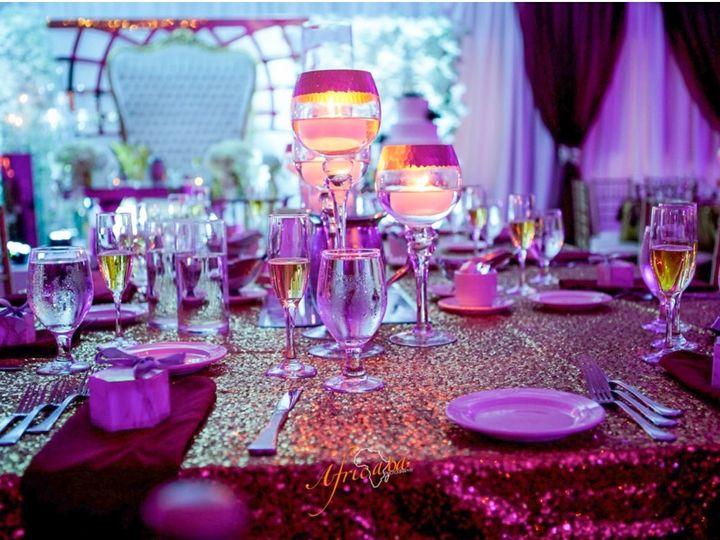 Tmx 0285807f B8b6 48d6 Ab15 B0a5f6e15352 51 1234605 158038068184403 Fiskdale, MA wedding planner