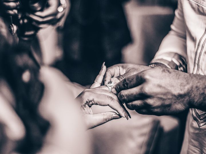 Tmx 0cfb6dc7 7890 4362 Ad26 2101bb8cfbbb 51 1234605 158038213580308 Fiskdale, MA wedding planner