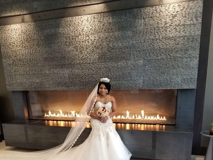 Tmx C931f872 2b97 477f 8b60 667eeb85fed2 51 1234605 158038066260695 Fiskdale, MA wedding planner