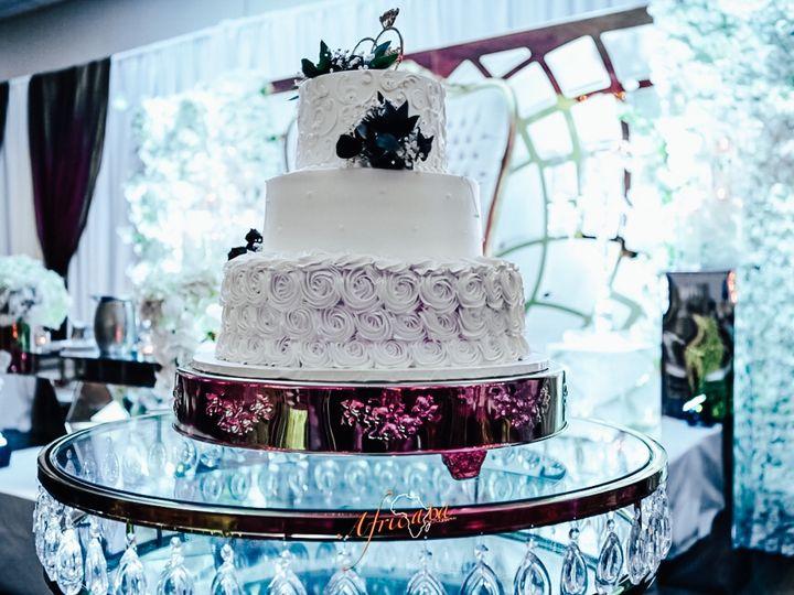 Tmx E81d75bf 574b 44a0 88e5 Eb00ab38d051 51 1234605 158038069938098 Fiskdale, MA wedding planner