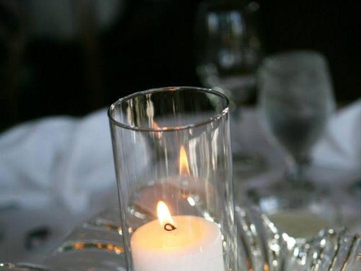 Tmx 1379611826772 52443764227771915642552484648n Oregon wedding invitation