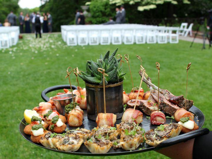 Tmx Bridal Hdvs 51 184605 Burlington wedding catering