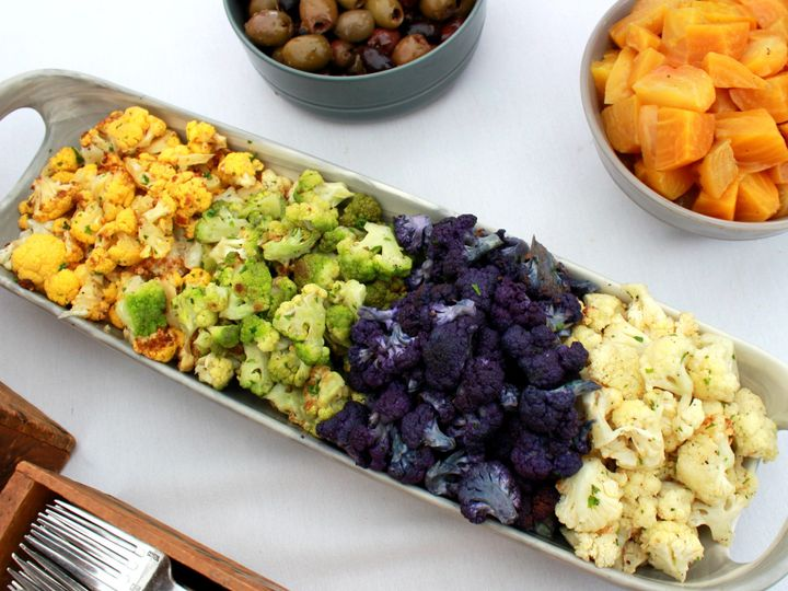 Tmx Cauliflower Colors 51 184605 Burlington wedding catering