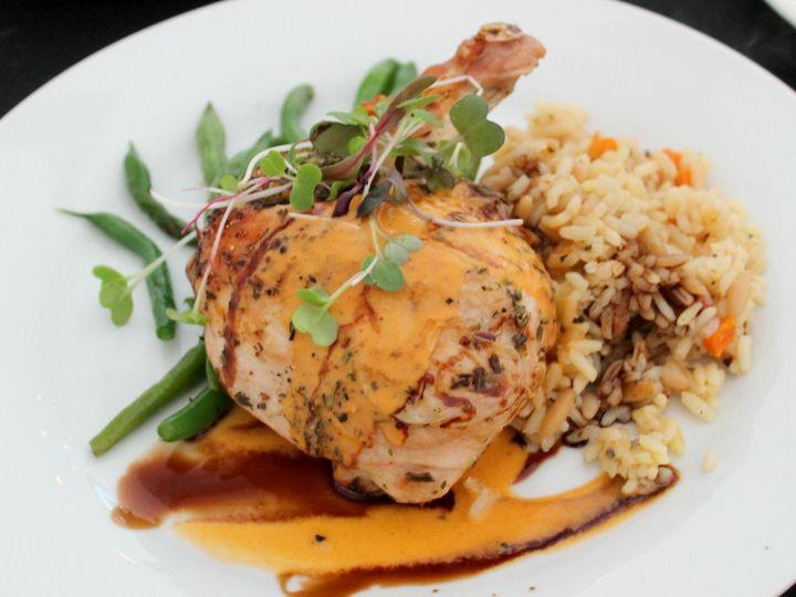 Tmx Chicken Fireside 51 184605 Burlington wedding catering