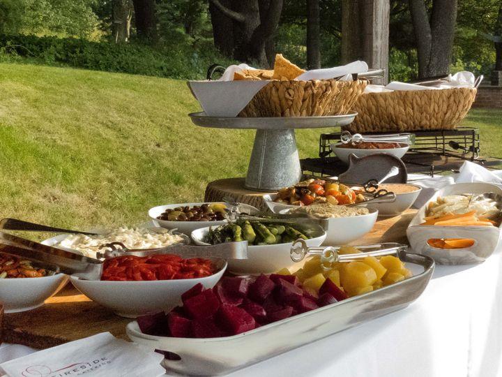 Tmx Farm Veg Display 5268 51 184605 Burlington wedding catering