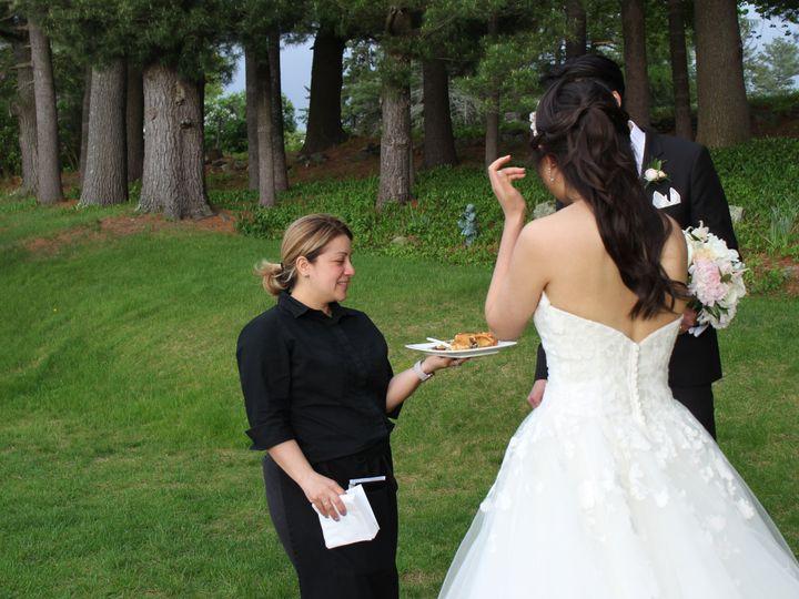 Tmx Img 8037 51 184605 Burlington wedding catering