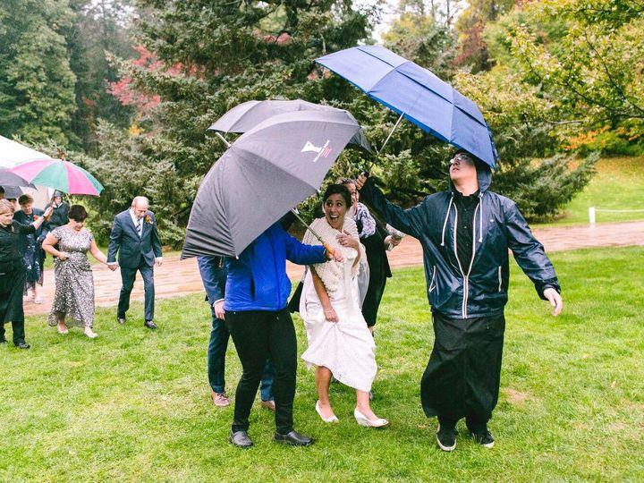Tmx Rainy Bride 51 184605 Burlington wedding catering