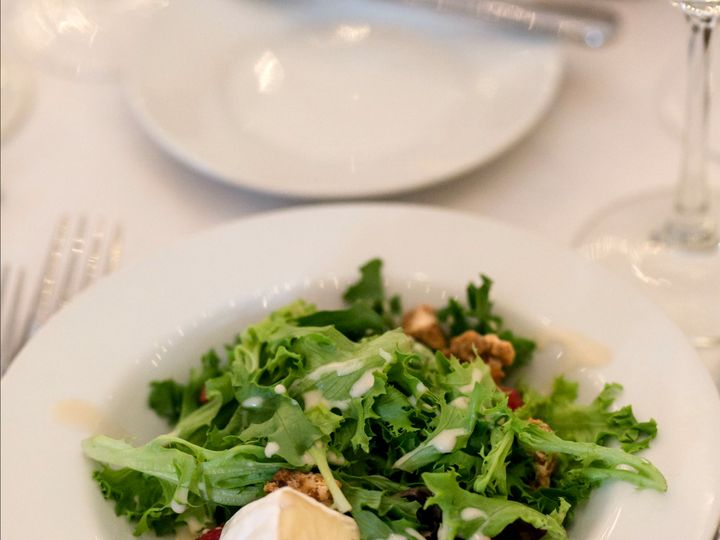 Tmx Salad With Brie Wedge 51 184605 Burlington wedding catering