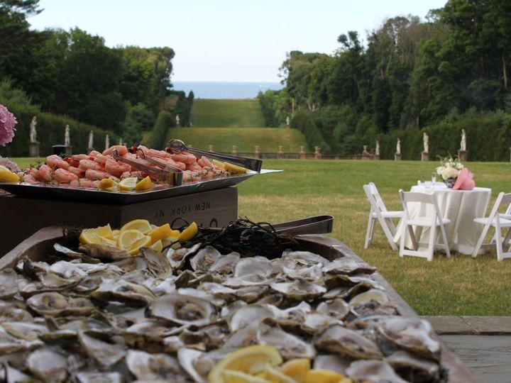 Tmx Seaside Shellfish 51 184605 Burlington wedding catering