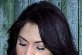 Samantha Michelle Makeup Artist